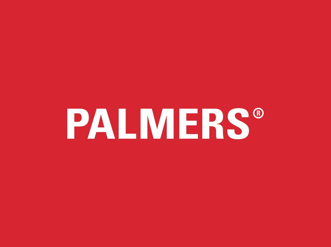 Palmers Group